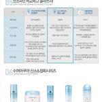 Oxygen in Skin Care?